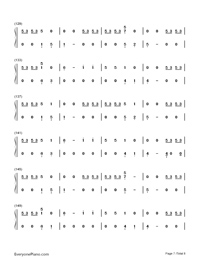 rise up chords
