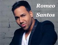 Sobredosis-Romeo Santos and Ozuna