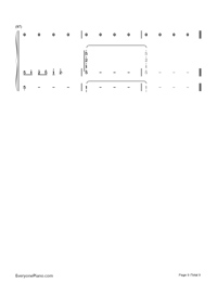 Beautiful-Numbered-Musical-Notation-Preview-9