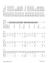 Man of Steel-Numbered-Musical-Notation-Preview-4