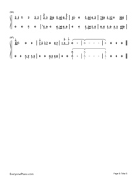 What U Do-EXO-Numbered-Musical-Notation-Preview-5