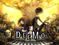 Fable-Deemo BGM