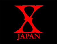 Crucify My Love-X Japan