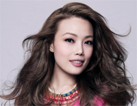 Only You in the World-Joey Yung