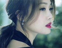 The Habit Of Being Lovelorn-Joey Yung