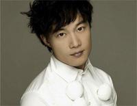 Ten Years-Eason Chan