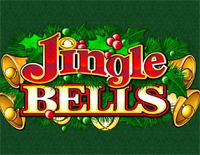 Jingle Bells-James Lord Pierpont