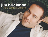 Valentine-Jim Brickman and Martina McBride