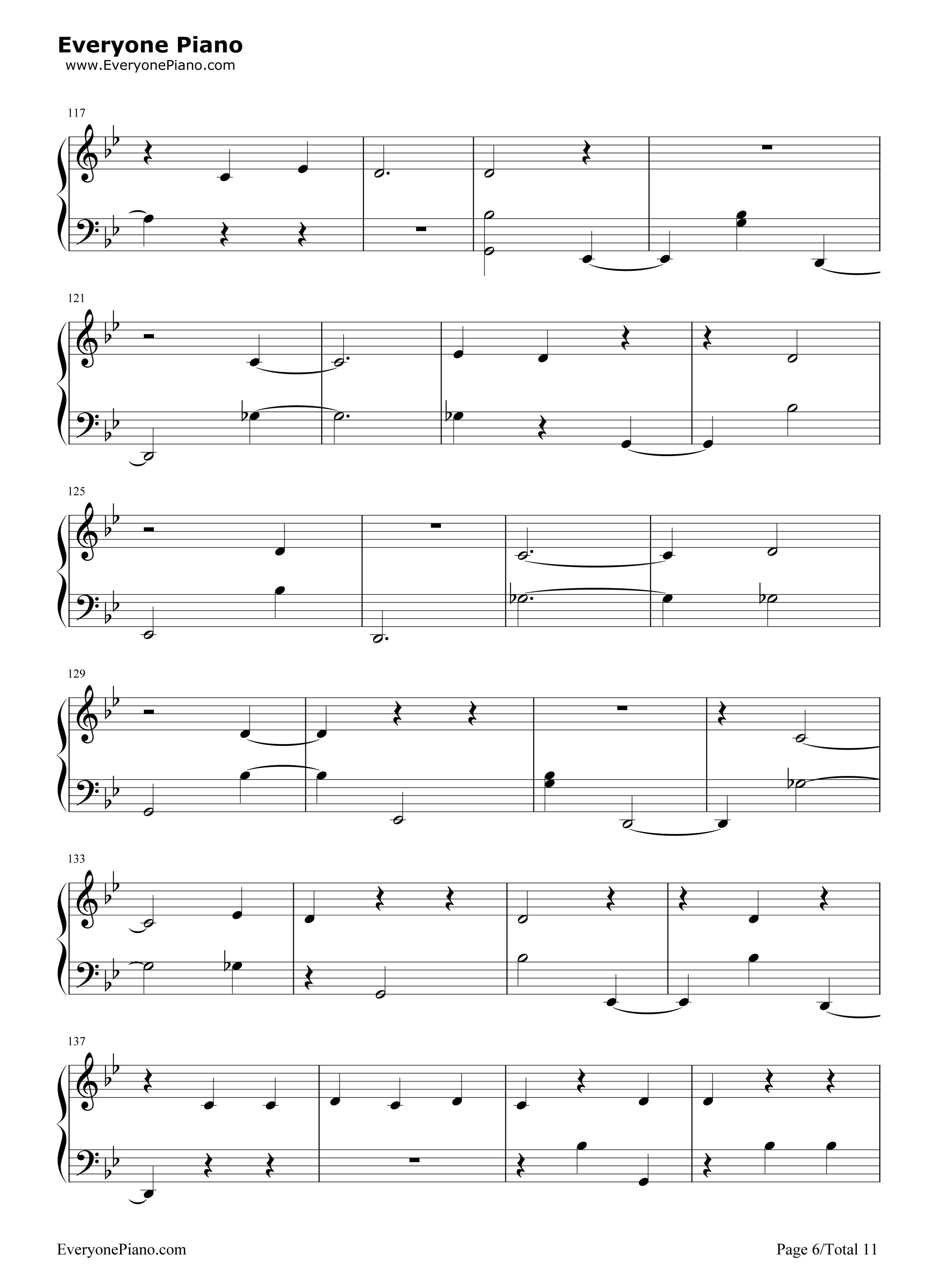 havana chords easy