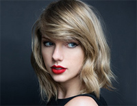 Ready For It-Taylor Swift