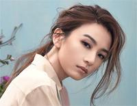 LOVE-Hebe Tien
