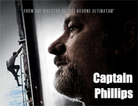 Safe Now-Captain Phillips OST
