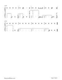 Power-EXO-Numbered-Musical-Notation-Preview-6
