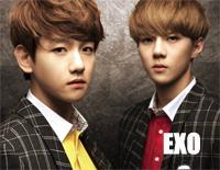 Power-EXO