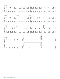 Turning-Bandari-Numbered-Musical-Notation-Preview-5