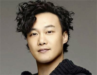 Lonely Chrismas-Eason Chan