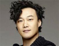 Lonely Chrismas-Eason Chan