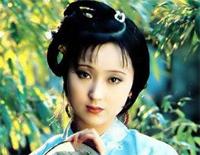 From Heaven Fallen An Angle Sister Lin-Qian Huili