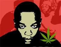 Still D.R.E.-Dr. Dre