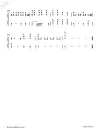 Remember-A-mei-Numbered-Musical-Notation-Preview-4