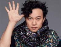 People Come and Go-Eason Chan