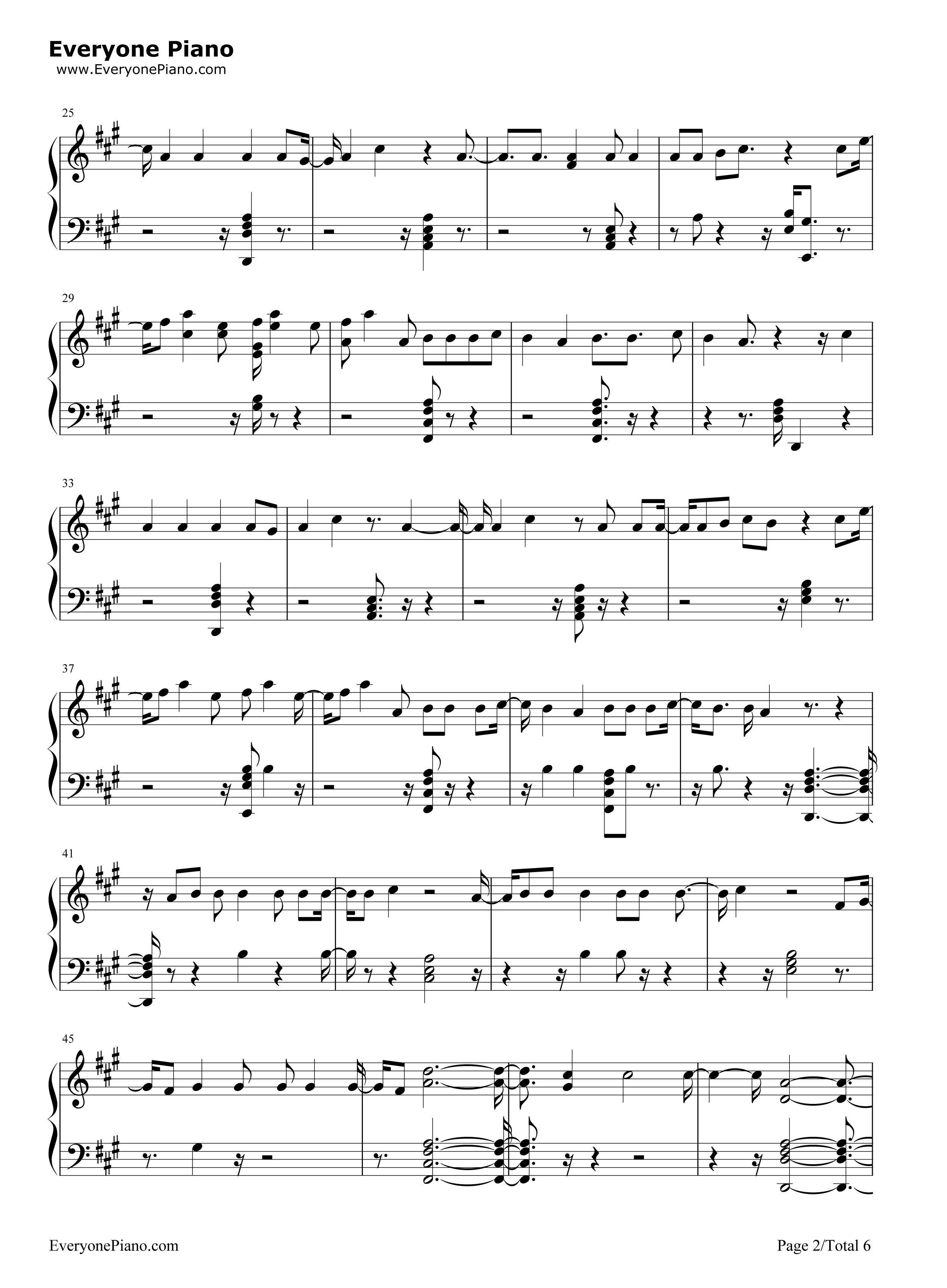 Call it what you want taylor swift stave preview 2 free piano listen now print sheet call it what you want taylor swift stave preview 2 hexwebz Gallery