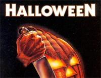Halloween Theme Main Title