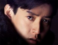 Nobody's Gonna Decide Right or Wrong in Love-Alan Tam