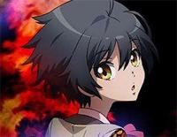 Mikazuki-Supīdo to Masatsu-Rampo Kitan ED