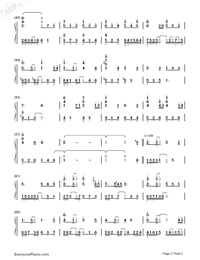 Ribbonized-Yiruma-Numbered-Musical-Notation-Preview-3