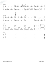 Ribbonized-Yiruma-Numbered-Musical-Notation-Preview-5