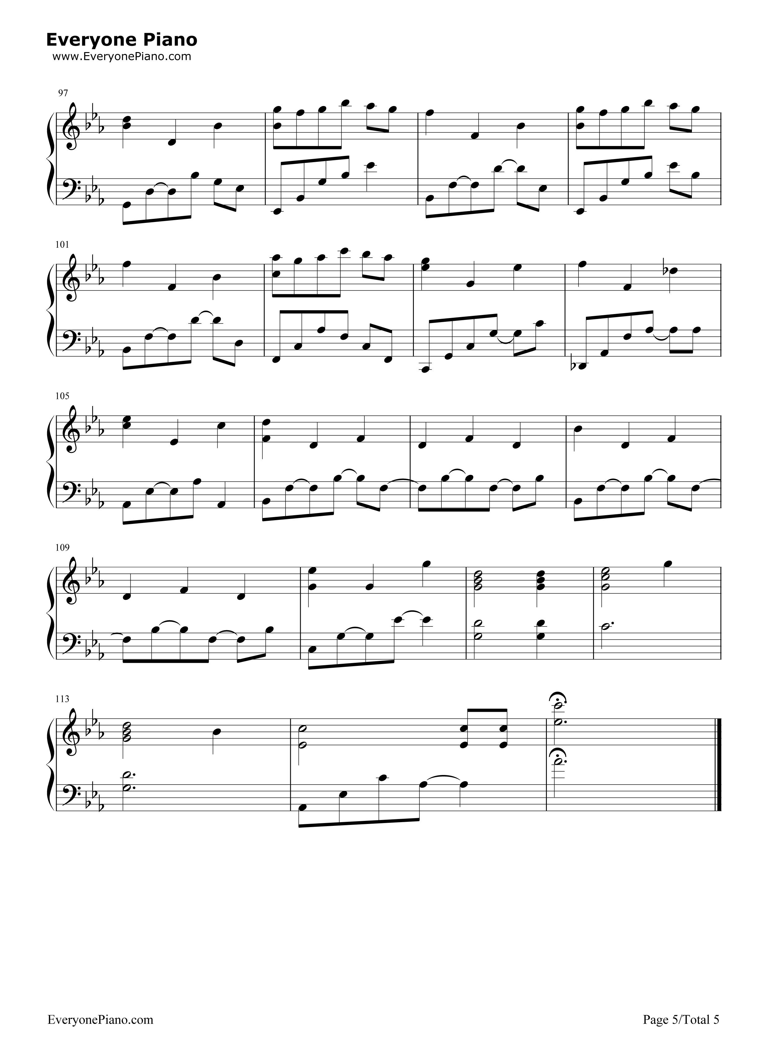spring waltz yiruma sheet music pdf