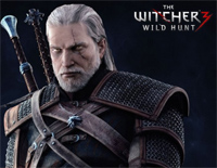 Blood and Wine-The Witcher 3