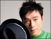 Repay Your Love-Andy Hui