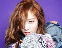 This Christmas-Kim Tae-yeon