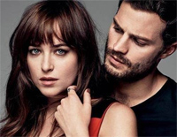 For You-Fifty Shades Freed Main Theme