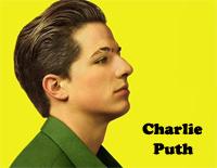 Sober-G-Eazy ft Charlie Puth