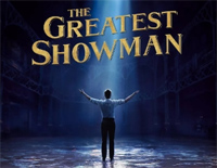 A Million Dreams-The Greatest Showman OST