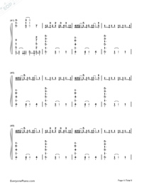 Seve-Tez Cadey-Numbered-Musical-Notation-Preview-4