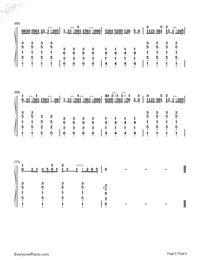 Seve-Tez Cadey-Numbered-Musical-Notation-Preview-6
