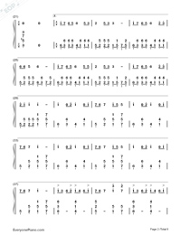 PLANET-Lambsey-Numbered-Musical-Notation-Preview-2