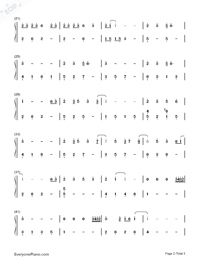 The Key-JJ Lin-Numbered-Musical-Notation-Preview-2