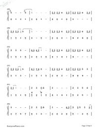 The Key-JJ Lin-Numbered-Musical-Notation-Preview-3