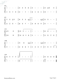 The Key-JJ Lin-Numbered-Musical-Notation-Preview-5