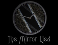 The Mirror Lied-The Mirror Lied BGM