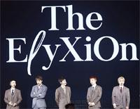 Universe-EXO