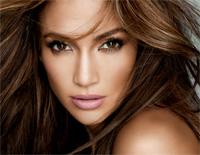 Amor Amor Amor-Jennifer Lopez