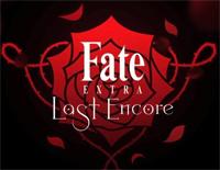 月と花束-Fate Extra Last Encore ED