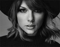 Dress-Taylor Swift