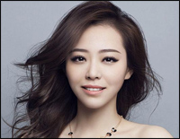 Sorrowful G Major-Jane Zhang